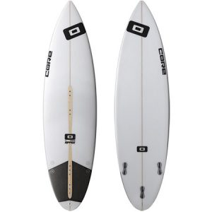 Directionals / Surfboards