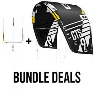 Kite Bundle Deals